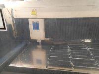 Лазерный станок 2D TRUMPF L 3030