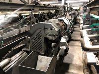 3D激光切割机 ADIGE LT8 2011-照片 12