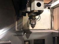 3D激光切割机 ADIGE LT8 2011-照片 3