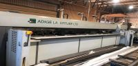 3D激光切割机 ADIGE LT8 2011-照片 4