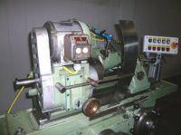 Cylindrical Grinder KARSTENS US 15 1990-Photo 3