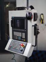 CNC Milling Machine Macr Acceler 2020 2014-Photo 2