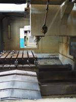 CNC Milling Machine Macr Acceler 2020 2014-Photo 3