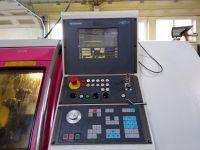CNC струг DMG GILDEMEISTER CTX 200 E 2002-Снимка 2