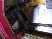 Torno CNC DMG GILDEMEISTER CTX 200 E 2002-Foto 7
