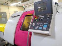 CNC τόρνο DMG GILDEMEISTER CTX 200 E