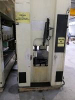 H kader hydraulische pers FINE AL TECH DHAP6-6BH 2006-Foto 3