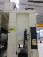 H kader hydraulische pers FINE AL TECH DHAP6-6BH 2006-Foto 4