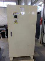 H kader hydraulische pers FINE AL TECH DHAP6-6BH 2006-Foto 5