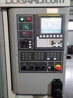 CNC de prelucrare vertical DUGARD EAGLE 850 2012-Fotografie 2