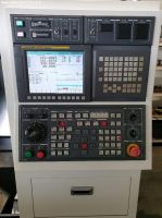 CNC Automatic Lathe HYUNDAI E200MA 2014-Photo 2
