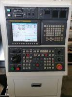 Tour automatique CNC HYUNDAI E200MA 2014-Photo 2