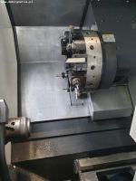 Tour automatique CNC HYUNDAI E200MA 2014-Photo 5