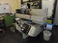 Surface Grinding Machine OKAMOTO ACC52EX