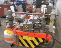 Mandrel Bender Cansa Makina CNC 42R3 2017-Photo 14