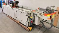 Mandril bender Cansa Makina CNC 42R3