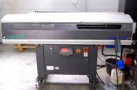 CNC Automatic Lathe DOOSAN LYNX 220 LMA 2014-Photo 5