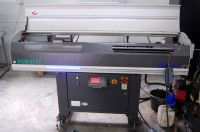 CNC Automatic Lathe DOOSAN LYNX 220 LMA 2014-Photo 6