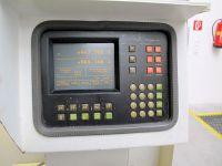 CNC-Drehmaschine VOEST E 50 - 1 - Special Price 1992-Bild 2
