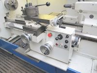 CNC-Drehmaschine VOEST E 50 - 1 - Special Price 1992-Bild 3