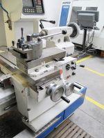 CNC-Drehmaschine VOEST E 50 - 1 - Special Price 1992-Bild 4