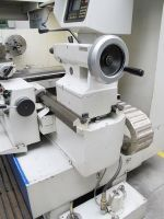 CNC-Drehmaschine VOEST E 50 - 1 - Special Price 1992-Bild 6