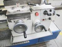 CNC-Drehmaschine VOEST E 50 - 1 - Special Price 1992-Bild 7