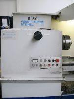 CNC-Drehmaschine VOEST E 50 - 1 - Special Price 1992-Bild 8