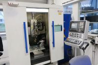 2D laser TRUMPF HL 1003 D  ITEC