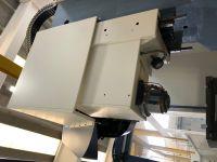 Centro di lavoro verticale CNC FAMUP MCX 600 CP 1996-Foto 8