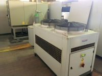 2D Laser ERMAKSAN LASERMAK 4000.3 X 1,5 2011-Photo 12