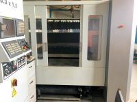 2D Laser ERMAKSAN LASERMAK 4000.3 X 1,5 2011-Photo 7