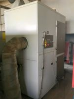 2D Laser ERMAKSAN LASERMAK 4000.3 X 1,5 2011-Photo 9