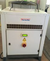 2D Laser ERMAKSAN LASERMAK 4000.3 X 1,5 2011-Photo 11
