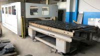 2D Laser ERMAKSAN LASERMAK 4000.3 X 1,5 2011-Photo 2