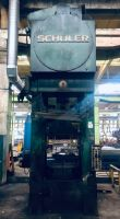 Eccentric Press  D- 160-1,95-560