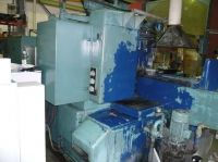 Surface Grinding Machine MAEGERLE FPA-10-S 4 1975-Photo 4