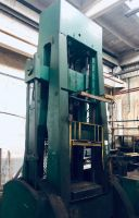 Eccentric Press WMW PKRZ-80