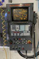 CNC verticaal bewerkingscentrum MAZAK VTC 20C 1997-Foto 2