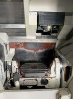CNC verticaal bewerkingscentrum MAZAK Variaxis 500-5x II 2007-Foto 3