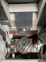 CNC verticaal bewerkingscentrum MAZAK Variaxis 500-5x II 2007-Foto 5