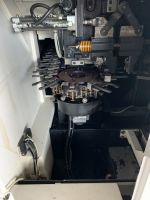 CNC verticaal bewerkingscentrum MAZAK Variaxis 500-5x II 2007-Foto 7