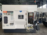 CNC verticaal bewerkingscentrum MAZAK Variaxis 500-5x II