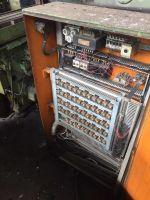 滚齿机 DONAU UFZM-300H 1978-照片 3