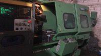 Torno CNC HITACHI SEIKI 5NE-1100