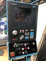 CNC数控车床 MAS SPU 20 2000-照片 3