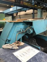 CNC Lathe MAS SPU 20 2000-Photo 16