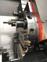 CNC soustruh MAS SPU 20 2000-Fotografie 3