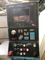 CNC数控车床 MAS SPU 20 2000-照片 4