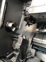 CNC soustruh MAS SPU 20 2000-Fotografie 5